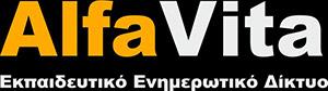 LogoAV (1)