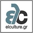 e-culture