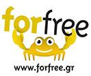 forfree_logo
