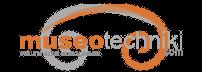 museotechniki_logo